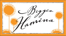 Biggio Hamina Cellars